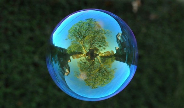 soap-bubble-3