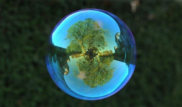 soap-bubble-3